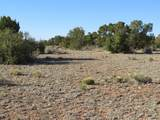 2150 Red Butte Road - Photo 19
