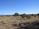 2150 Red Butte Road - Photo 25