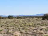 2150 Red Butte Road - Photo 5