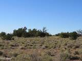 2150 Red Butte Road - Photo 7