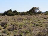 2150 Red Butte Road - Photo 9
