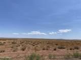 743 5 Mountain Road - Photo 1