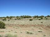 8291 Mineral Wells Road - Photo 13