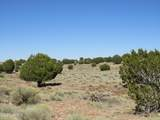 8291 Mineral Wells Road - Photo 19