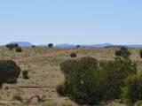 8291 Mineral Wells Road - Photo 5