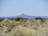 8291 Mineral Wells Road - Photo 7