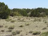 8291 Mineral Wells Road - Photo 9