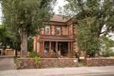 614 Santa Fe Avenue - Photo 1