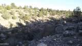 5215 Sun Dog Trail - Photo 10