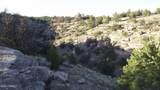 5215 Sun Dog Trail - Photo 11