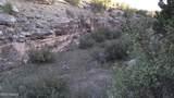 5215 Sun Dog Trail - Photo 14