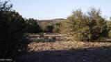 5215 Sun Dog Trail - Photo 16
