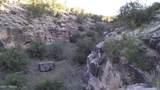 5215 Sun Dog Trail - Photo 2