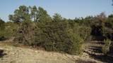 5215 Sun Dog Trail - Photo 9
