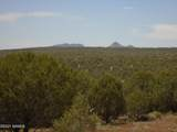 840a Westwood Ranch Lot 840A - Photo 2