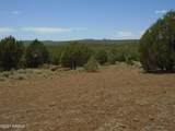 840a Westwood Ranch Lot 840A - Photo 3
