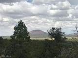 6574 Mantenga La Fe - Middle 12 Ac - Photo 10