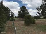 6574 Mantenga La Fe - Middle 12 Ac - Photo 6