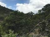 6574 Mantenga La Fe - Eastern 12 Ac - Photo 11