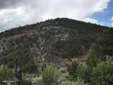 6574 Mantenga La Fe - Eastern 12 Ac - Photo 12