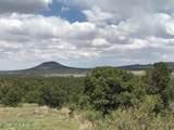 6574 Mantenga La Fe - Eastern 12 Ac - Photo 16