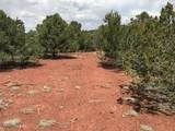 6574 Mantenga La Fe - Eastern 12 Ac - Photo 28