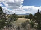 6574 Mantenga La Fe - Eastern 12 Ac - Photo 5