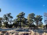 5370 Windy Walk Way - Photo 1