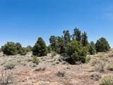 5370 Windy Walk Way - Photo 7
