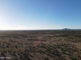 4279 Mohave Trail - Photo 12