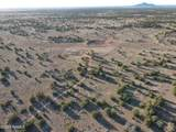 4279 Mohave Trail - Photo 14