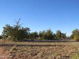 4279 Mohave Trail - Photo 21