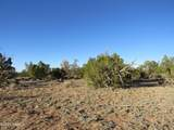 4279 Mohave Trail - Photo 23