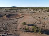 4279 Mohave Trail - Photo 26