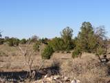 4279 Mohave Trail - Photo 4