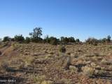 4279 Mohave Trail - Photo 6