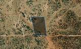10484 South Rim Ranch-Middle 12 Ac Road - Photo 3
