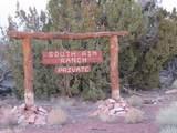 10484 South Rim Ranch-Eastern 12 Ac Road - Photo 2