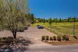 5621 Old Walnut Canyon Road - Photo 3