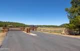 4349 Brackin Ranch Road - Photo 2