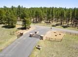 4349 Brackin Ranch Road - Photo 20