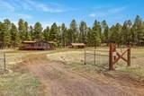 5665 Big Game Trail - Photo 1