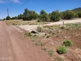7273 Apache Avenue - Photo 3