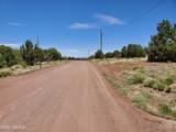 7273 Apache Avenue - Photo 4