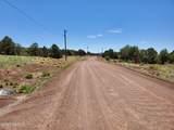 7273 Apache Avenue - Photo 5