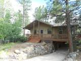715 Trout Creek Road - Photo 1