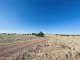 8758 Big Bear Rd Lot C Road - Photo 3