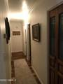 17430 Shadow Rock Place - Photo 15