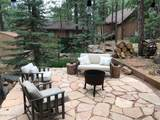 17430 Shadow Rock Place - Photo 17