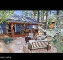 17430 Shadow Rock Place - Photo 2